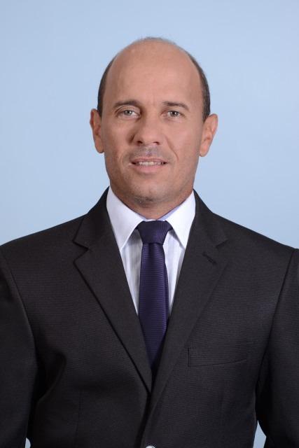 Fabiano Margon